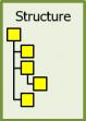 CGC_structure_01_00_FW